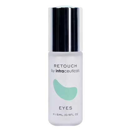 Intraceuticals Retouch Eyes