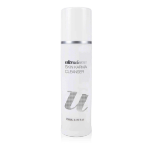 SKIN KARMA CLEANSER 200ML