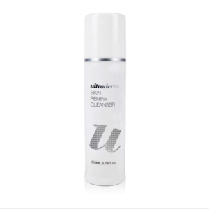 SHOP Skin Renew Cleanser
