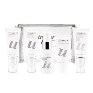 UltraDerm Skin Renew Mini Kit