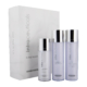 JB-Intraceuticals-Opulence-3-step