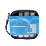 intraceuticals rejuvenate travel kit