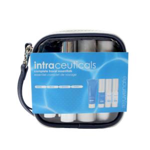 intraceuticals rejuvenate travel kit