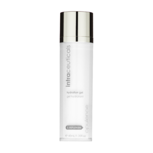 Intraceuticals-Opulence-Hydration-Gel
