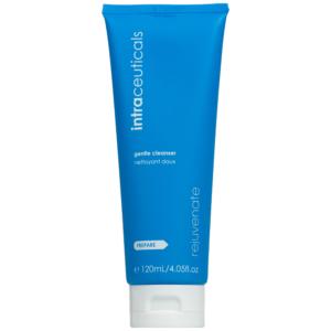Intraceuticals-Rejuvenate-Gentle-Cleanser