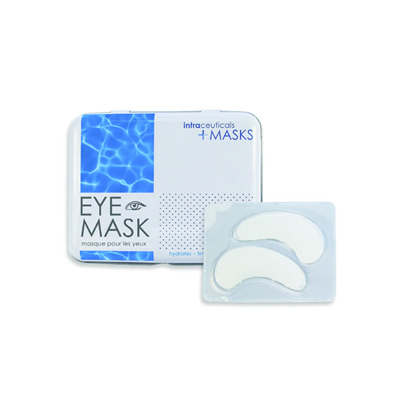 Rejuvenate Eye Mask